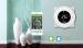 iQtech Topení SmartLife