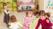 iQ Péče o děti