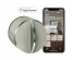 Smart Home Bluetooth