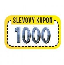 Sleva 1000,-