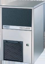 Brema GB 601 A chlazený vzduchem