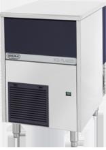 Brema GB 903 A chlazený vzduchem