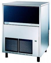 Brema GB 1540 A chlazený vzduchem