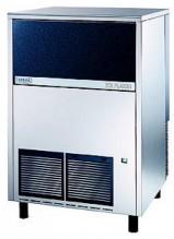 Brema GB 1555 A chlazený vzduchem