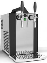 Sinop ANTA AK 40 2K  výčepní zařízení  se vzduchovým kompresorem