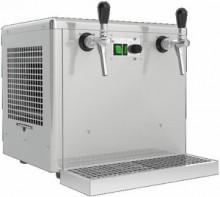 Sinop ANTA CK 5/8 se vzduchovým kompresorem