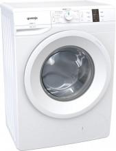 Gorenje WP60S3  Pračka 6kg, 1000 ot./min., D
