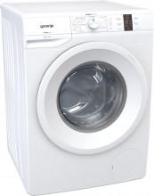 Gorenje WP703 Pračka 7kg, 1000 ot./...