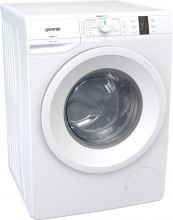 Gorenje WP703  Pračka 7kg, 1000 ot./min., A+++