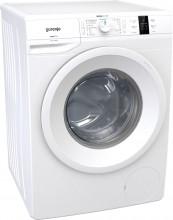 Gorenje WP723 Pračka 7kg, 1200 ot./...