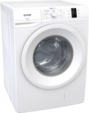 Gorenje WP723  Pračka 7kg, 1200 ot./min., A+++