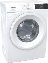 Gorenje WE60S3  Pračka 6kg, 1000 ot./min., D