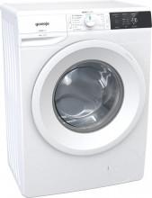 Gorenje WE64S3  Pračka 6kg, 1400 ot./min., D
