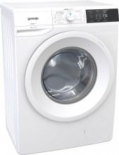 Gorenje WE62S3 Pračka 6kg, 1400 ot....