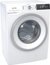 Gorenje WA62S3 Pračka 6kg, 1200 ot....