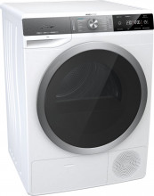 Gorenje D2S92ILS  Sušička, 9kg, Steam Tech, A++