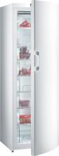 Gorenje F 6181 AW  Skříňová mraznička, 270l, A+, bílá