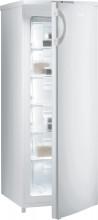 Gorenje F 4151 CW  Skříňová mraznička, 163l, A+, bílá