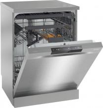 Gorenje GS65160X  Myčka nádobí, 16 sad nádobí, A+++AA, 45 dB, nerez