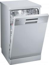Gorenje GS52115X  Myčka nádobí, 9 sad nádobí, A++AA, 49 dB