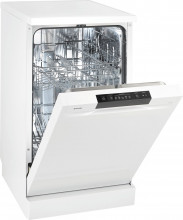 Gorenje GS52010W  Myčka nádobí, 9 sad nádobí, A++AA, 49 dB