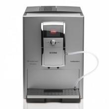 Nivona CafeRomatica NICR 842 AKCE dárek ZDARMA