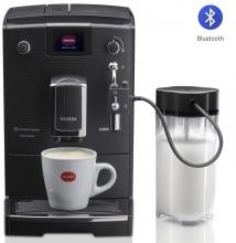 Nivona CafeRomatica NICR 680 AKCE dárek ZDARMA