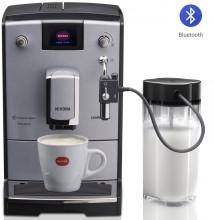 Nivona CafeRomatica NICR 670 AKCE dárek ZDARMA