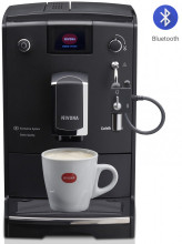 Nivona CafeRomatica NICR 660 AKCE d...