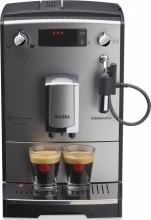 Nivona CafeRomatica NICR 530 AKCE dárek ZDARMA
