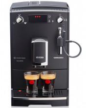 Nivona CafeRomatica NICR 520 AKCE dárek ZDARMA