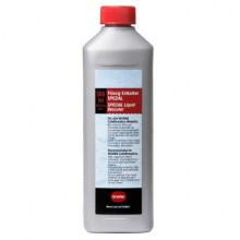 NIRK 703  - tekutý odvápňovač 500 ml