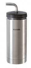 NICT 500 MilkCooler Thermos