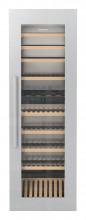 LIEBHERR dekorační nerezový rám pro EWTdf 3553