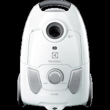 Electrolux EEG41IW Easy Go Sáčkový vysavač