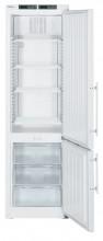 LIEBHERR LCexv 4010 Chladnička na výbušniny
