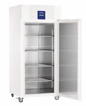 LIEBHERR LKPv 8420 Chladnička laboratorní