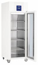 LIEBHERR LKPv 6523 Chladnička laboratorní