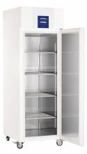 LIEBHERR LKPv 6520 Chladnička laboratorní
