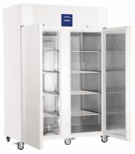 LIEBHERR LGPv 1420 Univerzální laboratorní mraznička,bílá
