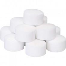 REDFOX Sůl tabletovaná  - 25kg