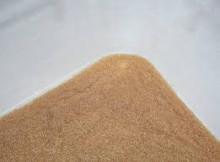 REDFOX Katex - náplň do LT  - pryskyřice(1 litr)
