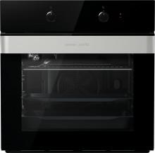 Gorenje BO617ORAB  BI COOKING Energetická třída: A  Rozměry (šxvxh): 59,7 × 59,5 × 54,7 cm