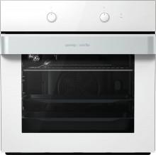 Gorenje BO637ORAW  BI COOKING Energetická třída: A  Rozměry (šxvxh): 59,7 × 59,5 × 54,7 cm
