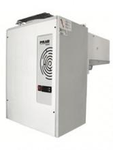 Polair MM 109 SF chladící