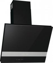 Gorenje WHI643ORAB Komínový odsavač, OraIto, vertikálny, AdaptTech, PowerBoost 2x, 60 cm, B, černé s