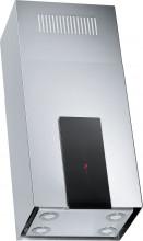 Gorenje IDQ 4545 X Ostrůvkový odsavač, š 40cm, nerez, E