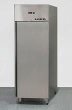 LORD PF 1 Volně stojící mraznička pro gastronomii,E,462 l,nerez