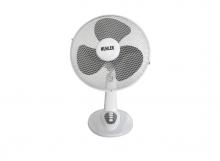 Muhler FM-1230D Ventilátor stolní, 30cm