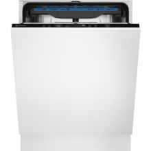 Electrolux EEM48321L Myčka nádobí, 14 sad nádobí, D, 44 dB